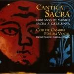 Cantica Sacra