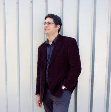 Daniel Mestre, a Barcelona