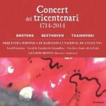 CD_tricentenari